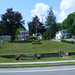 village parkicon