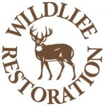 wildlife_restoration_logo