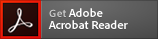 Tap to get Adobe Reader